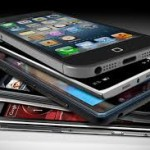 Finding the Right Smart Phone - Your Choice - January 9, 2014